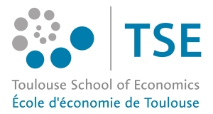 Toulouse School of Economics