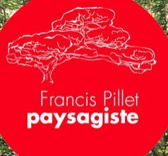 francis-pillet