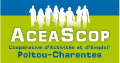 logo-aceascop Poitou-Charentes