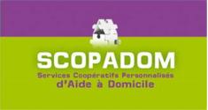 logo-scopadom Poitou-Charentes